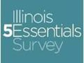 5 Essentials Survey - Survey extended through March 15