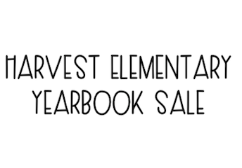 HES Yearbook