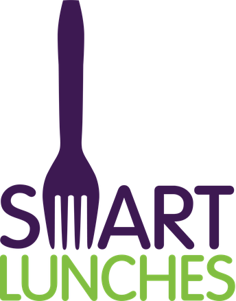 Catered Hot Lunches are Here from Smart Lunches!