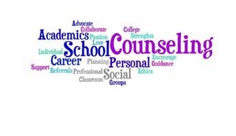 CWMS School Counselors