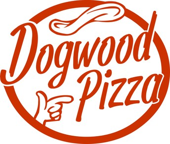 February 2 is Dogwood Pizza Night