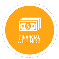 7 Tips for Financial Wellness: By Susie Moore