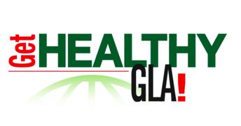 Get Healthy GLA!