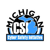 Cyber Safety Initiative (CSI)