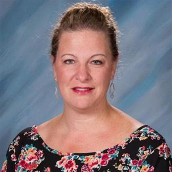 Mrs. Kelly Deiss