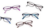 DOES YOUR CHILD NEED EYEGLASSES?