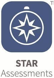 SPRING STAR ASSESSMENTS