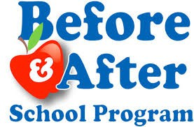 Pay On-Line for Before and After School Care