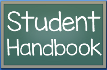 OLGC Parent-Student Handbook 2018-2019