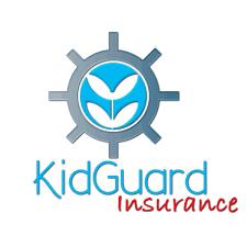 2020-2021 Kidguard Insurance Enrollment