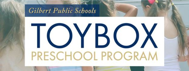 REGISTER FOR TOYBOX-CLICK HERE