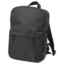 Gently Used Backpacks Needed