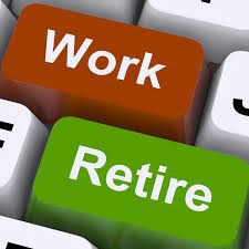 Planning to Retire in 2021?