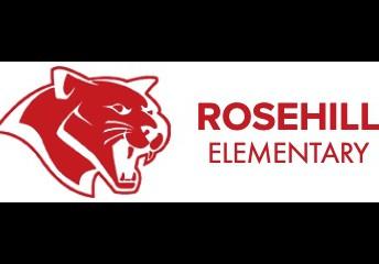 Rosehill Elementary