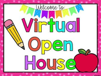 Sherwood Virtual Open House 9/17/20