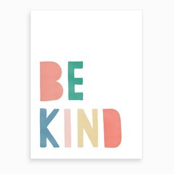 More Kind!