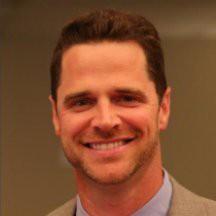 Sean Galiher, Principal