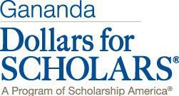 Gananda Central Schools Dollars for Scholars