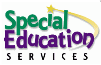 LETTER FROM GARNET VALLEY SPECIAL EDUCATION DIRECTORS