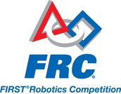 Sweetwater Union HSD FIRST Robotics Teams