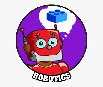 LBMS Robotics