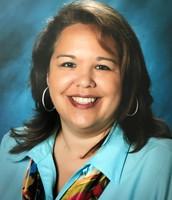 Melissa Schachner - Principal