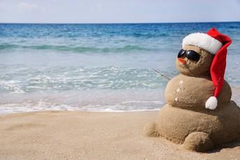 Happy Winter Break!