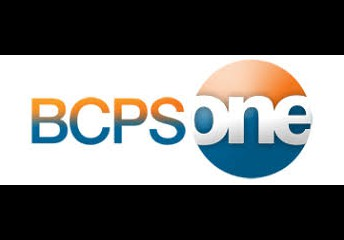BCPS One