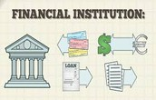 Financial Institution