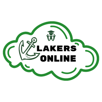 Lakers Online NWEA Testing - Sept. 21-25