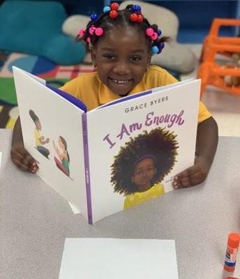 1st Grade Literacy Centers