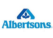 Albertsons Grant