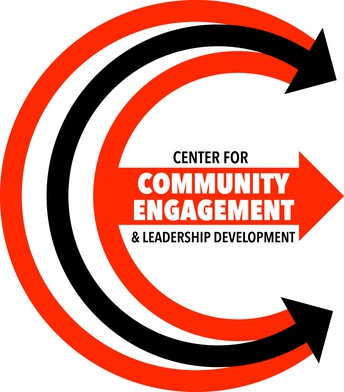 West Virginia Wesleyan College Center for Community Engagement & Leadership Development