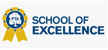 Help Oak Valley Become A School of Excellence!