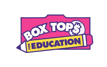 Box Tops Program Still Alive & Kickin'!