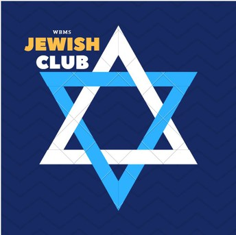 WBMS Jewish Club