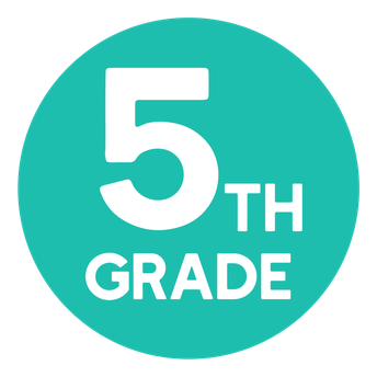 ATTENTION 5th Grade Parents - Upcoming Dates for Middle School Orientation!