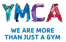 YMCA-WARREN
