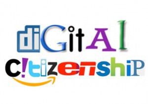 HELPFUL DIGITAL CITIZENSHIP LINK FOR PARENTS