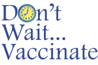Vaccination Clinic for Rising 7th and 12th Graders