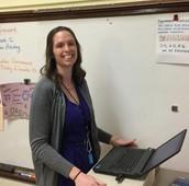 Ms. Kerkstra- Year 1 Mathematics