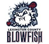 Last Call - Blowfish Reading Logs
