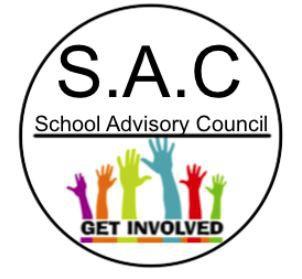 School Advisory Council Applications