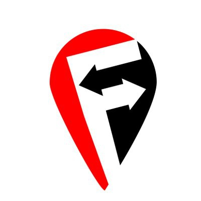 Fleetrackin Fleetrackin profile pic