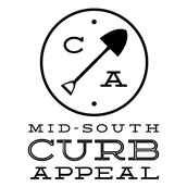 Mid-South Curb Appeal, LLC.