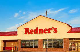 Redner's Markets- Various Locations