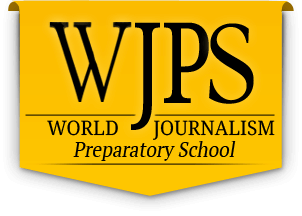 World Journalism Preparatory School