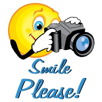 Picture Day - Thursday, October 10
