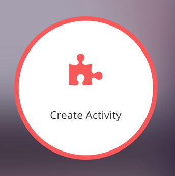 Technology Integration Tip: Classflow Activities
