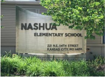 Nashua Elementary